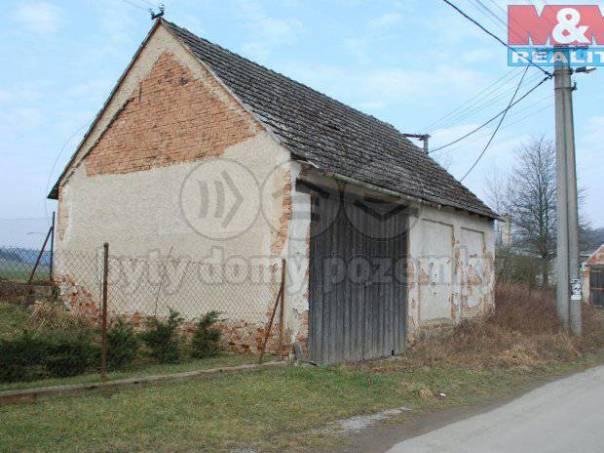 Prodej nebytového prostoru, Ivančice, foto 1 Reality, Nebytový prostor | spěcháto.cz - bazar, inzerce