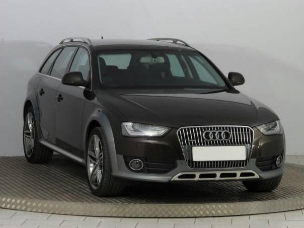 Audi  2.0 TDI, foto 1 Auto – moto , Automobily | spěcháto.cz - bazar, inzerce zdarma