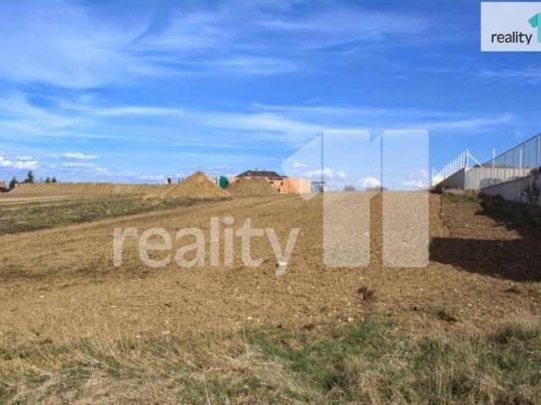 Prodej pozemku, Velká Bíteš, foto 1 Reality, Pozemky | spěcháto.cz - bazar, inzerce