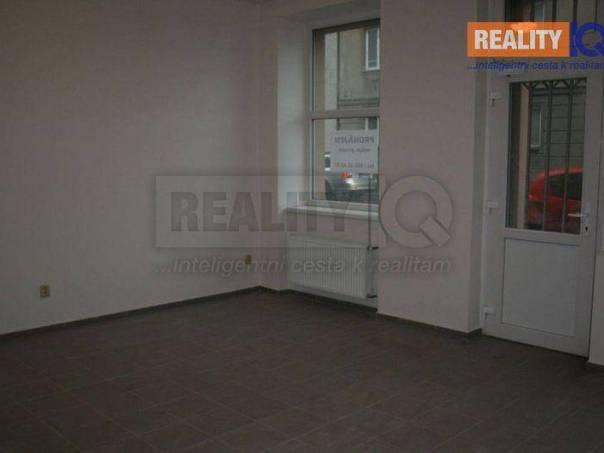 Pronájem nebytového prostoru, Pardubice - Bílé Předměstí, foto 1 Reality, Nebytový prostor | spěcháto.cz - bazar, inzerce