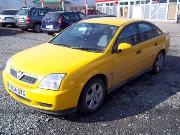 Opel Vectra 2.0 DTI Náhradní díly, foto 1 Náhradní díly a příslušenství, Ostatní   spěcháto.cz - bazar, inzerce zdarma