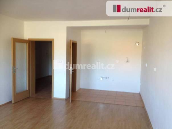 Prodej bytu 1+kk, Litoměřice, foto 1 Reality, Byty na prodej | spěcháto.cz - bazar, inzerce