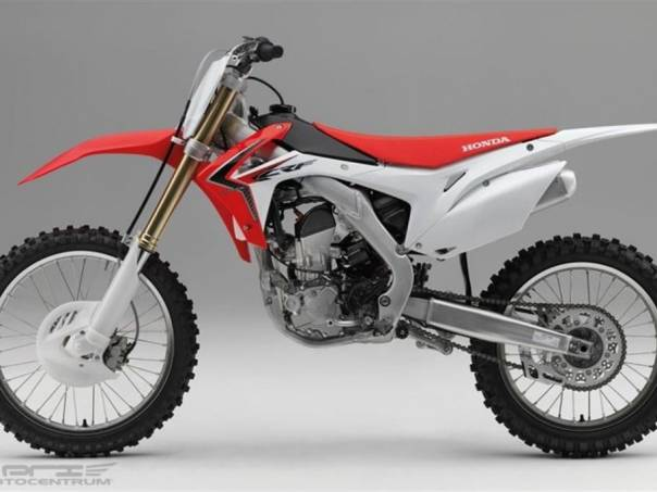 Honda CRF CRF 250 R 2014 AKCE, foto 1 Auto – moto , Motocykly a čtyřkolky | spěcháto.cz - bazar, inzerce zdarma