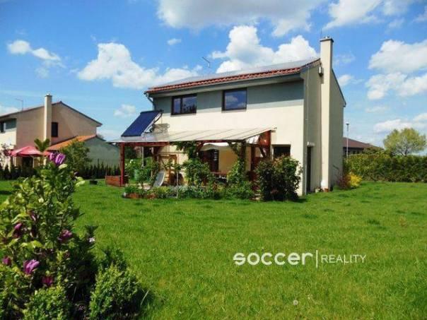 Prodej domu, Zlončice, foto 1 Reality, Domy na prodej | spěcháto.cz - bazar, inzerce