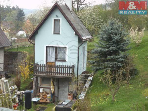 Prodej chaty, Větřní, foto 1 Reality, Chaty na prodej | spěcháto.cz - bazar, inzerce