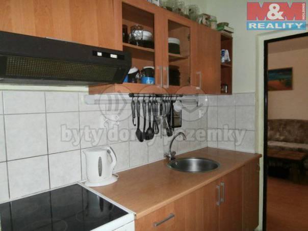 Prodej bytu 3+kk, Křivoklát, foto 1 Reality, Byty na prodej | spěcháto.cz - bazar, inzerce