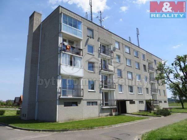 Prodej bytu 2+1, Seč, foto 1 Reality, Byty na prodej | spěcháto.cz - bazar, inzerce