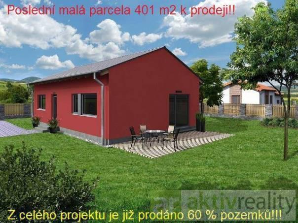 Prodej domu 4+kk, Obříství, foto 1 Reality, Domy na prodej | spěcháto.cz - bazar, inzerce