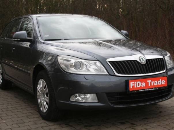 Škoda Octavia 2.0TDi Elegance,1Maj., foto 1 Auto – moto , Automobily | spěcháto.cz - bazar, inzerce zdarma