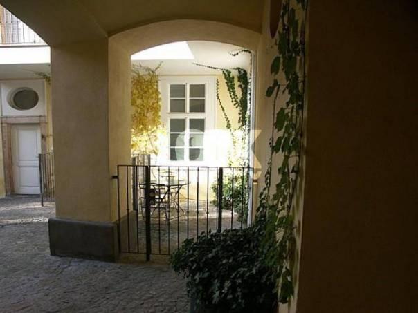 Pronájem bytu 2+1, Praha - Hradčany, foto 1 Reality, Byty k pronájmu | spěcháto.cz - bazar, inzerce