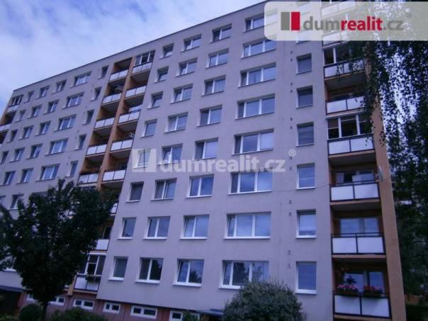 Prodej bytu 4+1, Zlín, foto 1 Reality, Byty na prodej | spěcháto.cz - bazar, inzerce