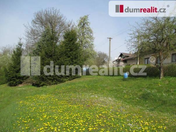 Prodej pozemku, Loukovec, foto 1 Reality, Pozemky | spěcháto.cz - bazar, inzerce
