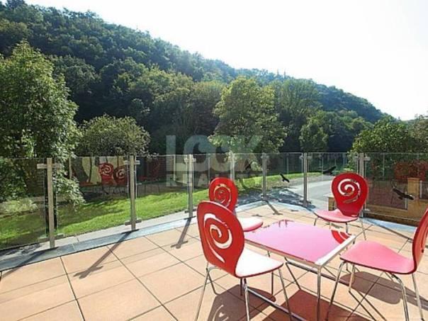 Prodej bytu 4+kk, Praha - Dejvice, foto 1 Reality, Byty na prodej | spěcháto.cz - bazar, inzerce
