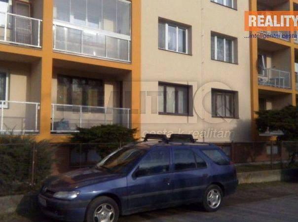 Prodej bytu 3+1, Nové Dvory, foto 1 Reality, Byty na prodej | spěcháto.cz - bazar, inzerce