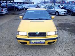 Škoda Felicia ČR EKO 1.3i 50KW - KM CEBIA