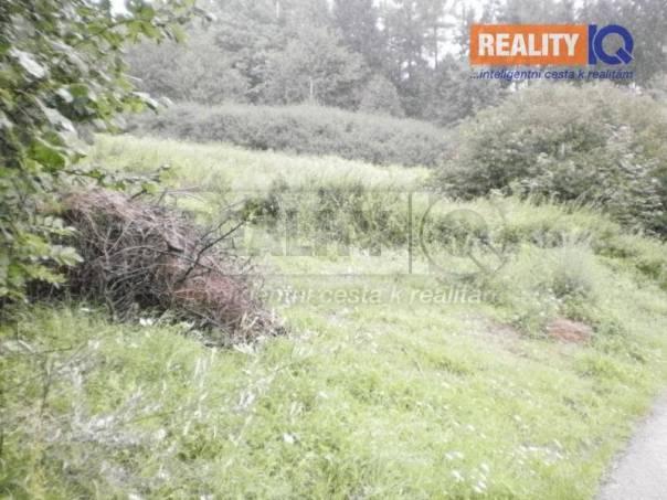 Prodej pozemku, Třinec - Dolní Líštná, foto 1 Reality, Pozemky | spěcháto.cz - bazar, inzerce