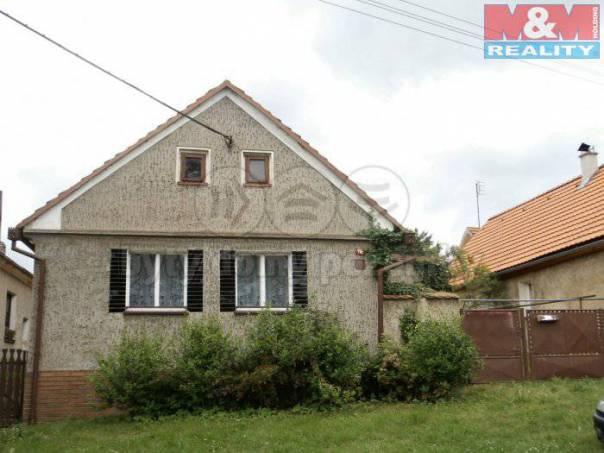 Prodej domu, Chudenice, foto 1 Reality, Domy na prodej | spěcháto.cz - bazar, inzerce