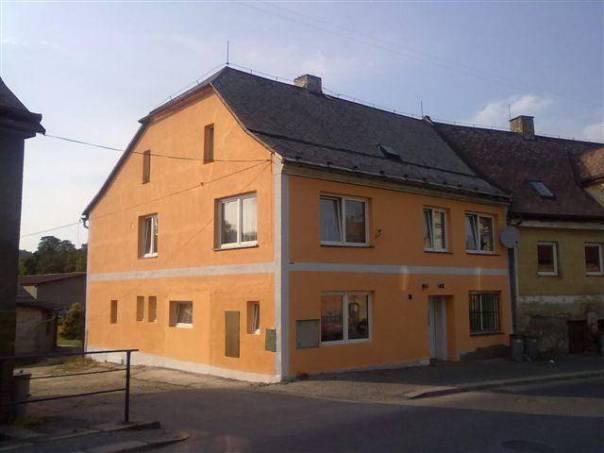 Prodej domu 3+1, Frýdlant, foto 1 Reality, Domy na prodej | spěcháto.cz - bazar, inzerce