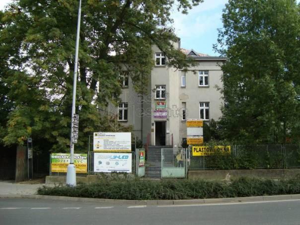 Prodej kanceláře, Chodov, foto 1 Reality, Kanceláře | spěcháto.cz - bazar, inzerce