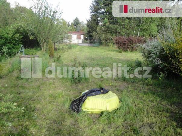 Prodej pozemku, Praha-Dubeč, foto 1 Reality, Pozemky | spěcháto.cz - bazar, inzerce