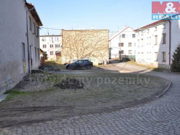 Prodej pozemku, Vidnava, foto 1 Reality, Pozemky | spěcháto.cz - bazar, inzerce