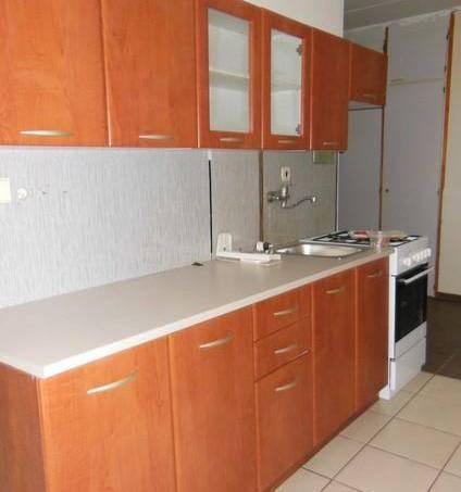Pronájem bytu 4+1, Kraslice, foto 1 Reality, Byty k pronájmu | spěcháto.cz - bazar, inzerce