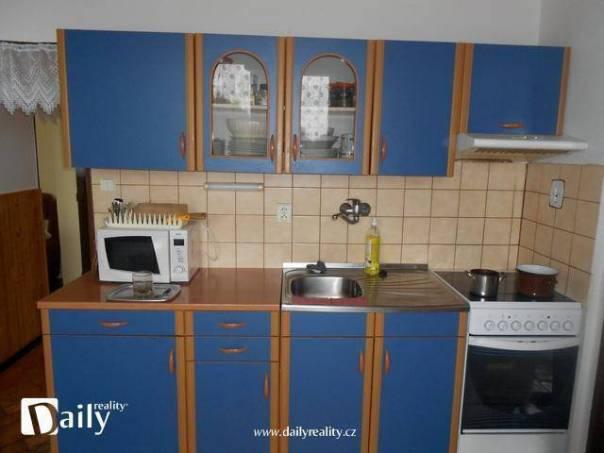 Prodej bytu 4+1, Přehořov, foto 1 Reality, Byty na prodej | spěcháto.cz - bazar, inzerce