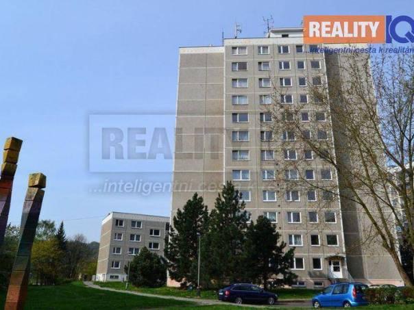 Prodej bytu 1+1, Ústí nad Labem - Bukov, foto 1 Reality, Byty na prodej | spěcháto.cz - bazar, inzerce