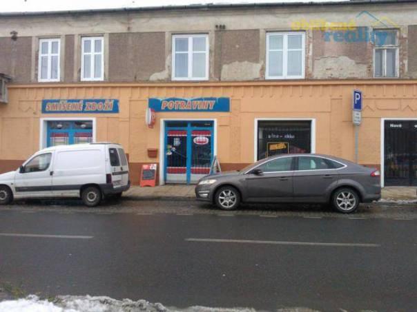 Pronájem nebytového prostoru, Olomouc - Holice, foto 1 Reality, Nebytový prostor | spěcháto.cz - bazar, inzerce