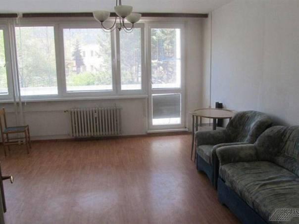 Prodej bytu 3+1, Praha - Stodůlky, foto 1 Reality, Byty na prodej | spěcháto.cz - bazar, inzerce