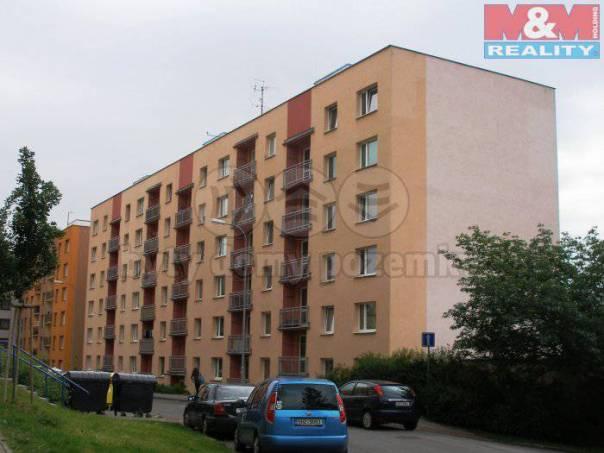 Prodej bytu 1+1, Náchod, foto 1 Reality, Byty na prodej | spěcháto.cz - bazar, inzerce