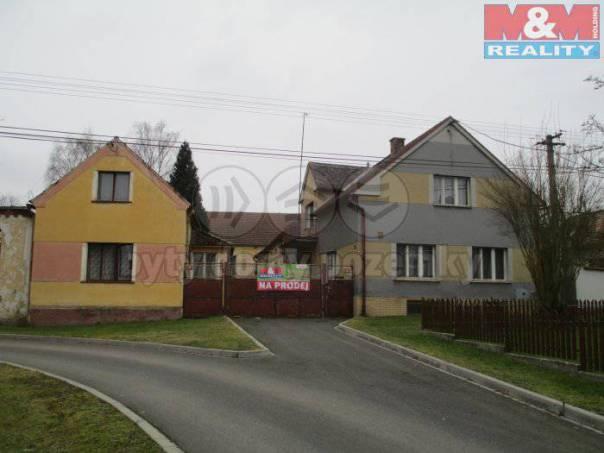Prodej domu, Puclice, foto 1 Reality, Domy na prodej | spěcháto.cz - bazar, inzerce