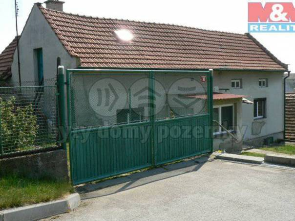 Prodej domu, Páleč, foto 1 Reality, Domy na prodej | spěcháto.cz - bazar, inzerce