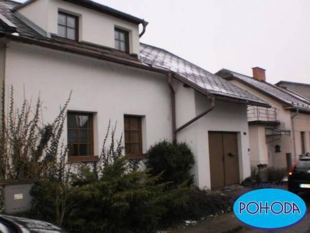 Prodej domu 5+kk, Dolní Dobrouč, foto 1 Reality, Domy na prodej | spěcháto.cz - bazar, inzerce