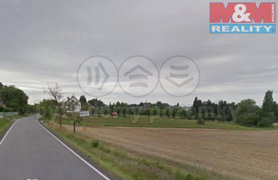 Prodej pozemku, Hořičky, foto 1 Reality, Pozemky | spěcháto.cz - bazar, inzerce