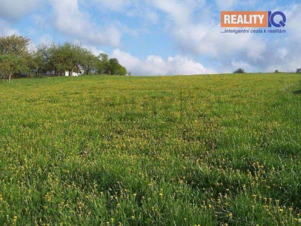 Prodej pozemku, Jablůnka, foto 1 Reality, Pozemky | spěcháto.cz - bazar, inzerce