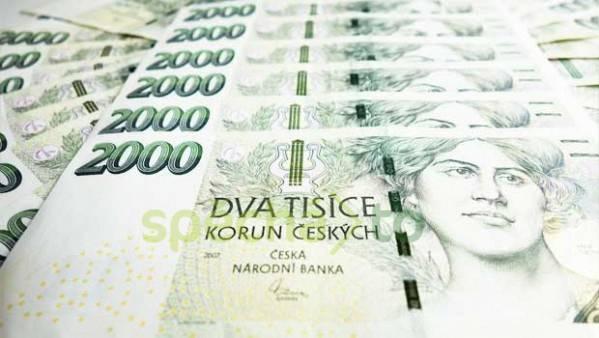 Pôžičky do 24 hodín pre všetkých., foto 1 Obchod a služby, Finanční služby | spěcháto.cz - bazar, inzerce zdarma
