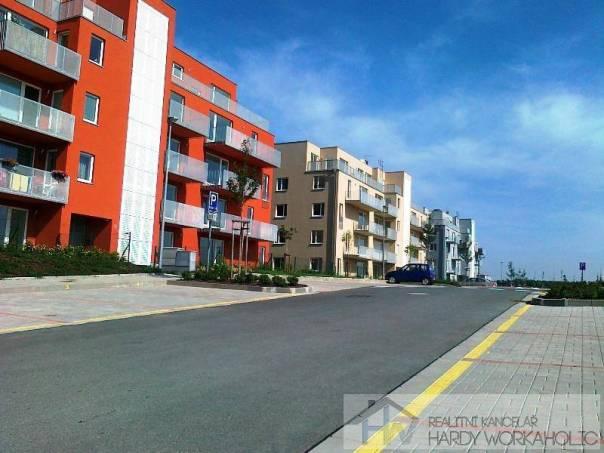 Prodej bytu 4+kk, Hostivice, foto 1 Reality, Byty na prodej | spěcháto.cz - bazar, inzerce