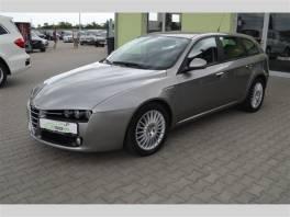 Alfa Romeo 159 1.9 JTDm  +STAV 1A+ , Auto – moto , Automobily  | spěcháto.cz - bazar, inzerce zdarma