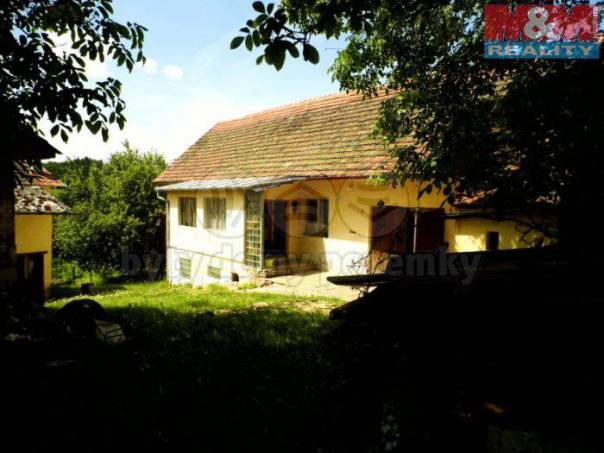 Prodej domu, Plánice, foto 1 Reality, Domy na prodej | spěcháto.cz - bazar, inzerce