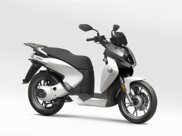 Benelli  , foto 1 Auto – moto , Motocykly a čtyřkolky | spěcháto.cz - bazar, inzerce zdarma
