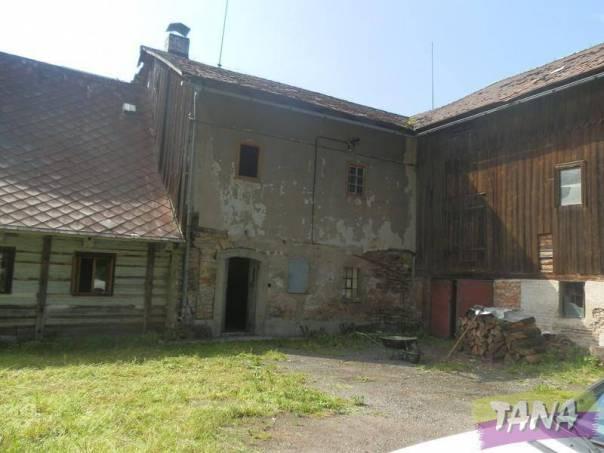Prodej domu, Rokytnice v Orlických horách, foto 1 Reality, Domy na prodej | spěcháto.cz - bazar, inzerce