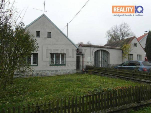 Prodej domu, Staré Hobzí - Vnorovice, foto 1 Reality, Domy na prodej | spěcháto.cz - bazar, inzerce