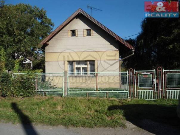 Prodej domu, Smidary, foto 1 Reality, Domy na prodej | spěcháto.cz - bazar, inzerce