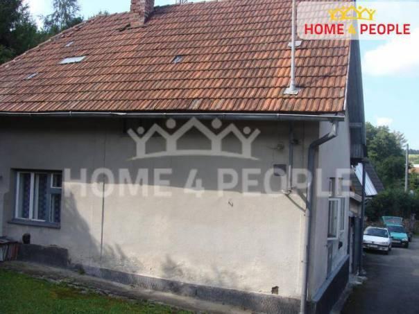 Prodej domu, Dolní Krupá, foto 1 Reality, Domy na prodej | spěcháto.cz - bazar, inzerce