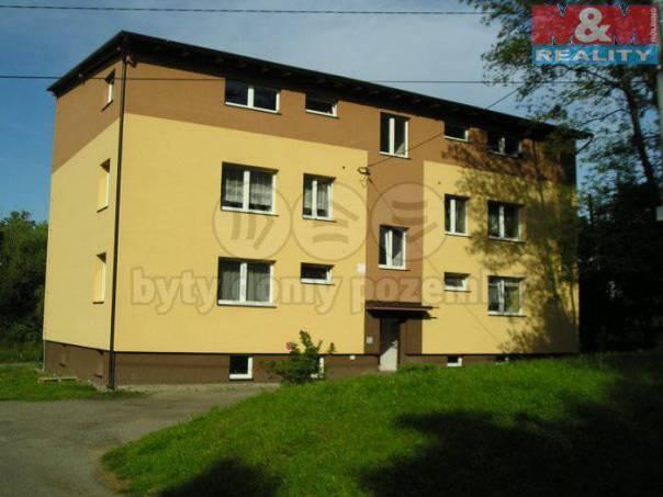 Pronájem bytu 2+1, Těrlicko, foto 1 Reality, Byty k pronájmu | spěcháto.cz - bazar, inzerce