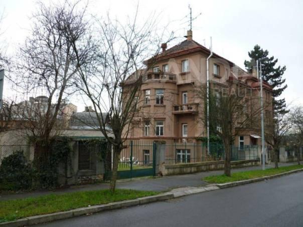 Prodej domu, Praha - Libeň, foto 1 Reality, Domy na prodej | spěcháto.cz - bazar, inzerce