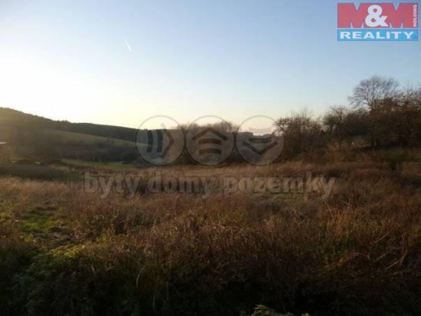 Prodej pozemku, Prosenická Lhota, foto 1 Reality, Pozemky | spěcháto.cz - bazar, inzerce