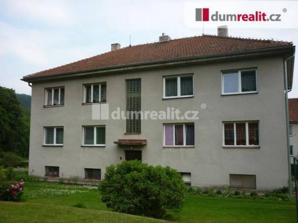 Prodej bytu 3+1, Vír, foto 1 Reality, Byty na prodej | spěcháto.cz - bazar, inzerce