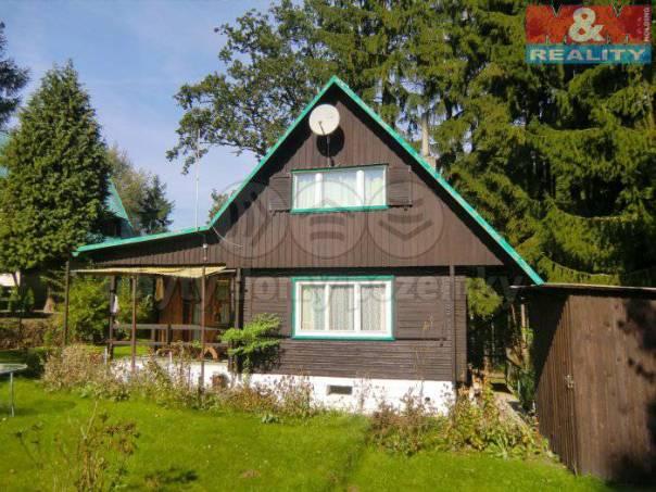 Prodej chaty, Kněžmost, foto 1 Reality, Chaty na prodej | spěcháto.cz - bazar, inzerce